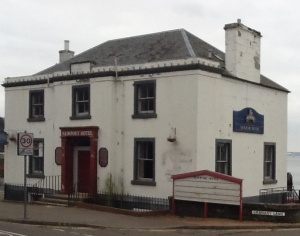 The Newport Blog Following The Transition Of A Dilapidated Old Building Into Wonderful Place